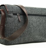 Shelby Brothers collection by Orange Fire CURLY - PEAKY BLINDERS TAS