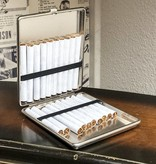 Shelby Brothers collection by Orange Fire SHELBY CIGARETE BOX