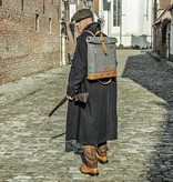 Shelby Brothers collection by Orange Fire Peaky Blinders backpack JOHNNY