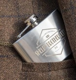 Shelby Brothers collection by Orange Fire Peaky Blinders drankflacon small