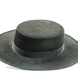 Shelby Brothers collection by Orange Fire Alfie 'The Hat'