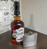 Shelby Brothers collection by Orange Fire Giftset: Whiskey kit Thomas