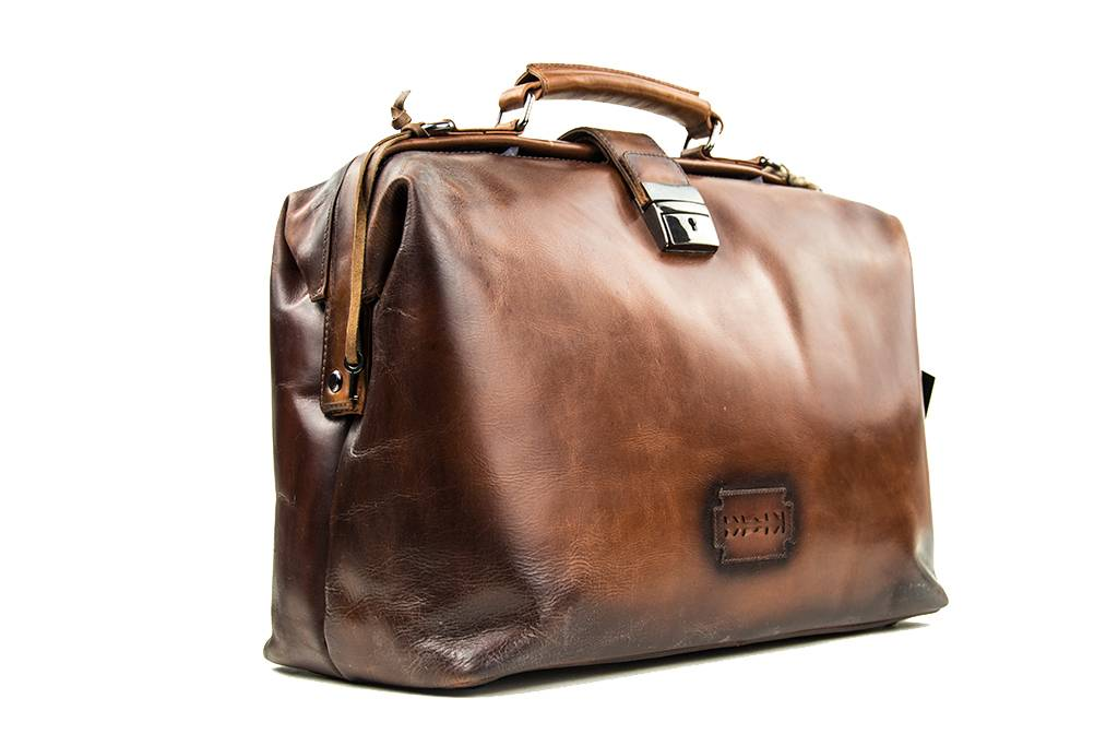 Shelby Brothers collection by Orange Fire The Scumbag  officebag
