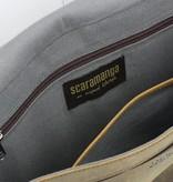 Scaramanga STOCKTON - SCHOUDERTAS HEREN