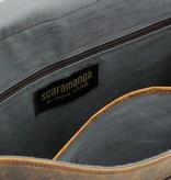 Scaramanga MATT