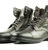 Shelby Brothers collection by Orange Fire Peaky boots Danny by Blackstone