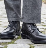 Shelby Brothers collection by Orange Fire Peaky boots Michael by Blackstone