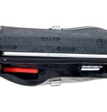 Mutsaers THE WALKER compacte 13 inch laptoptas