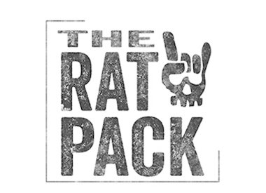Rat Pack by Orange Fire