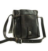 Harolds Abner crossbody herentas
