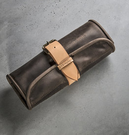 KrukGarage Tool roll taupe/tan