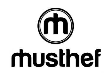Musthef