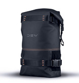 Dew Avail Pavement-black 25L