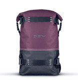 Dew Avail Brick-maroon 25L