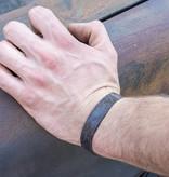 Josh Josh© armband L brown