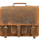 Rat Pack by Orange Fire Max pilot case