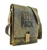 Rat Pack by Orange Fire Wayne Ipad tas