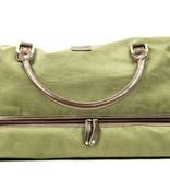 Urban Bozz Weekendtas Cargo army-green