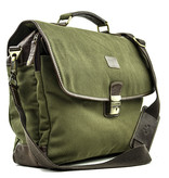 Urban Bozz Aktetas Groucho army-green