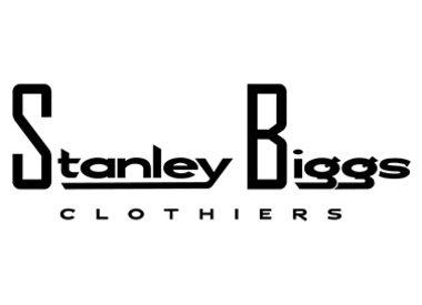 Stanley Biggs