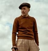 Stanley Biggs The Wallis Jumper