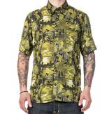 Pike Brothers 1937 Roamer Shirt Makalawena yellow