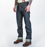 Pike Brothers 1937 Roamer Pant 11 ounce denim