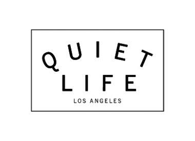 Quit Life