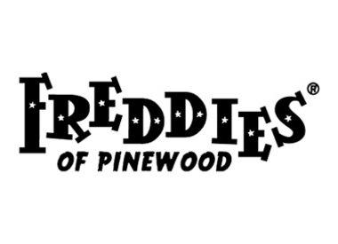 Freddies of Pinewood