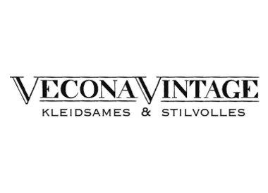 Vecona Vintage