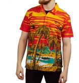Dark Seas Division Hawaii Shirt Kurtz