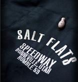 Rumble 59 Bowling Shirt Salt Flats Speedway