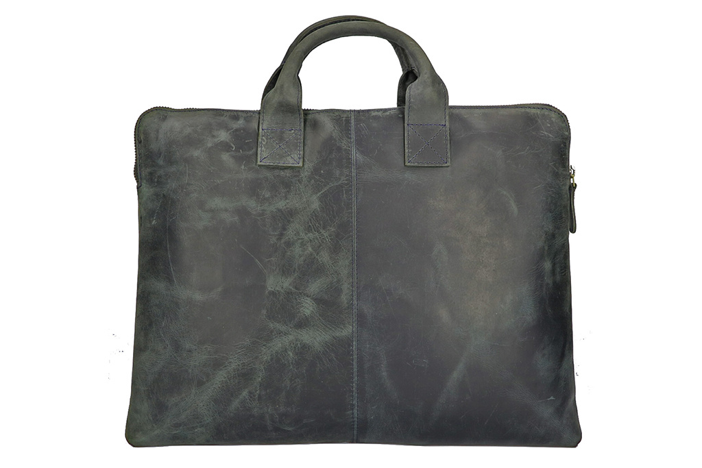 Rat Pack by Orange Fire Groove 15.6 inch laptop handcarry