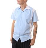 Rockabilly Bowlingshirts Retro Bowlingshirt Ralph