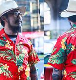 RJC Made in Hawaii Hawaii Shirt Elegant Nature