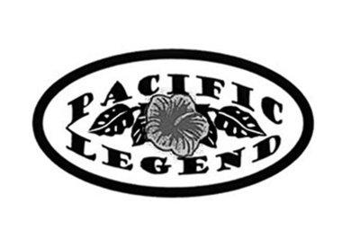 Pacific Legend