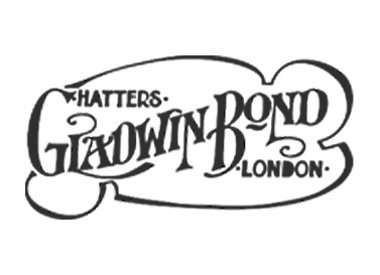 Gladwin Bond Hatters