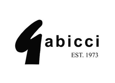 Gabicci