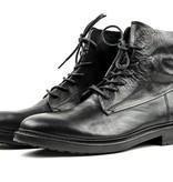 Blackstone Blackstone Worker Boots Michael