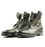 Blackstone Blackstone Worker Boots Danny