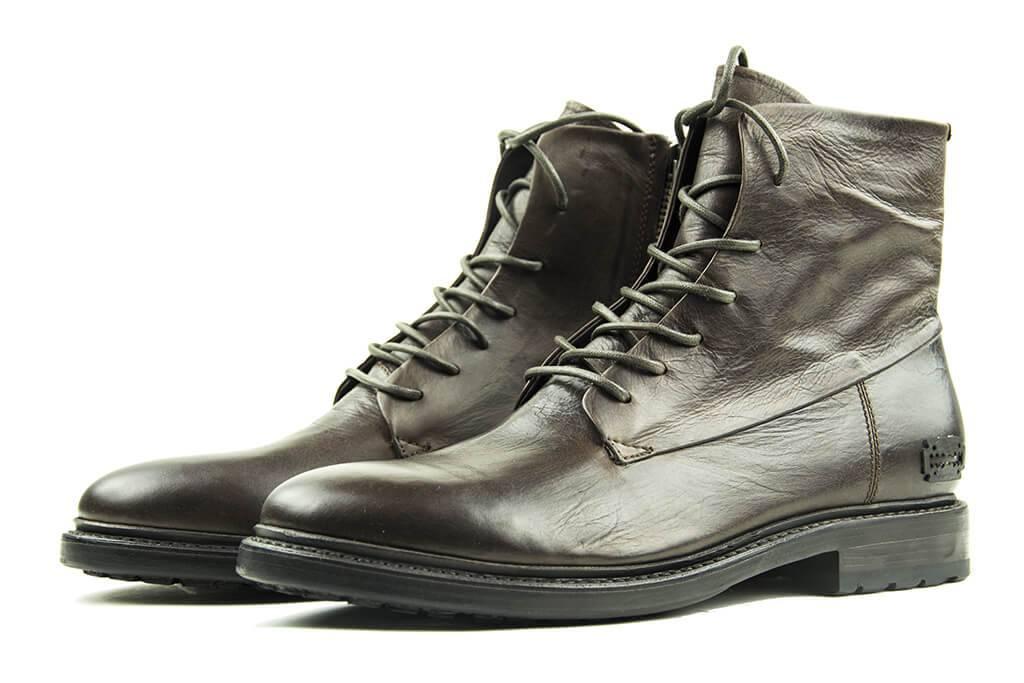 Blackstone Blackstone Worker Boots Finn