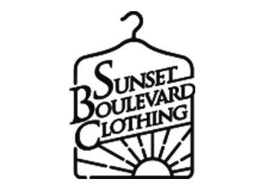 Sunset Boulevard Clothing