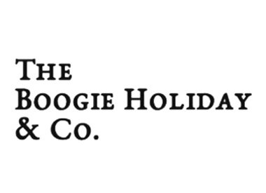 The Boogie Holiday & Co.