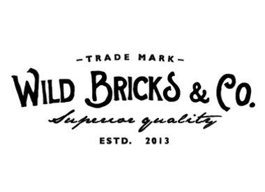 Wild Bricks
