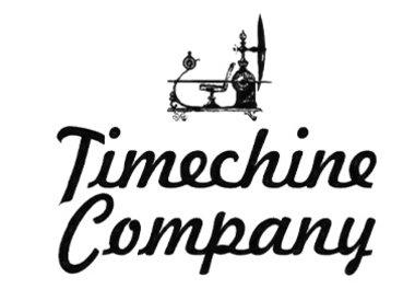 Timechine Company