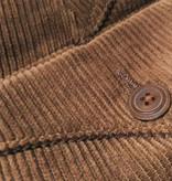 Annual Ring 1922 Corduroy Farmer Work Pants