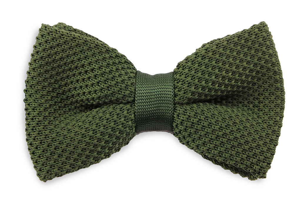 Sir Redman Bretels combipack La Gacilly groen