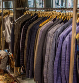 House of Cavani 3-delig Tweed Suits Confectie House of Cavani