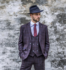 House of Cavani Epsom suit