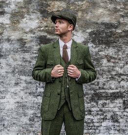 Urban Bozz Newmarket suit
